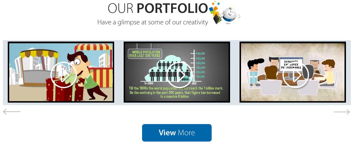 Animated_Video_Portfolio