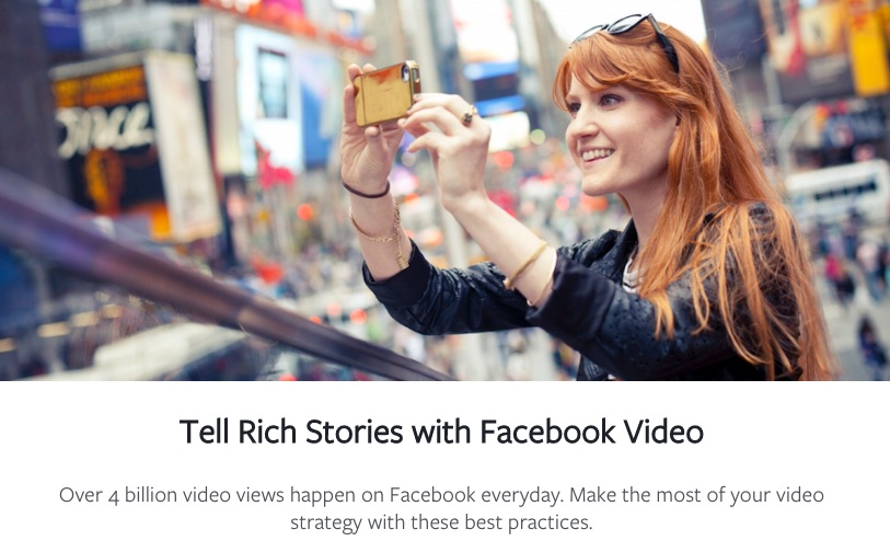 Facebook_Media_-_Tell_Rich_Stories_with_Facebook_Video