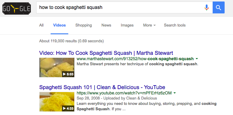 how_to_cook_spaghetti_squash_-_Google_Search_🔊