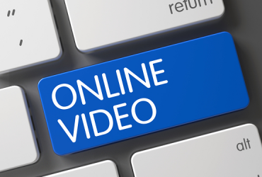 Online_Video_by_the_Numbers