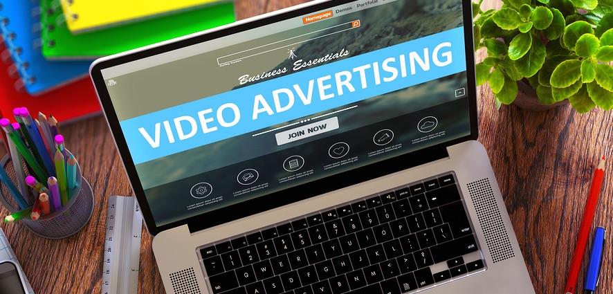 Video_Advertising