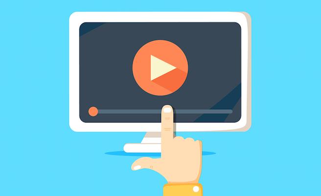 Watching_Online_Video