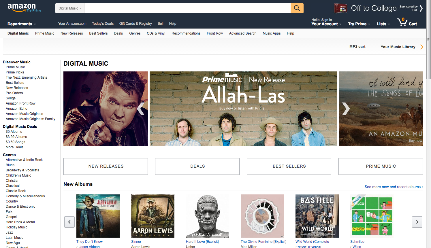 amazon-digital-music