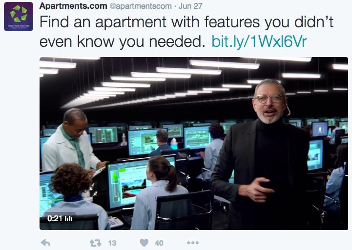 apartments_com___apartmentscom____twitter
