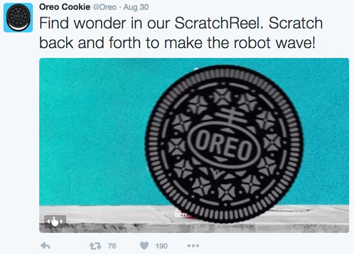 oreo_cookie___oreo____twitter