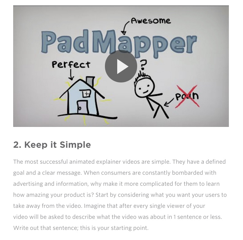 5_things_to_know_before_creating_an_animated_explainer_video_-_vidyard