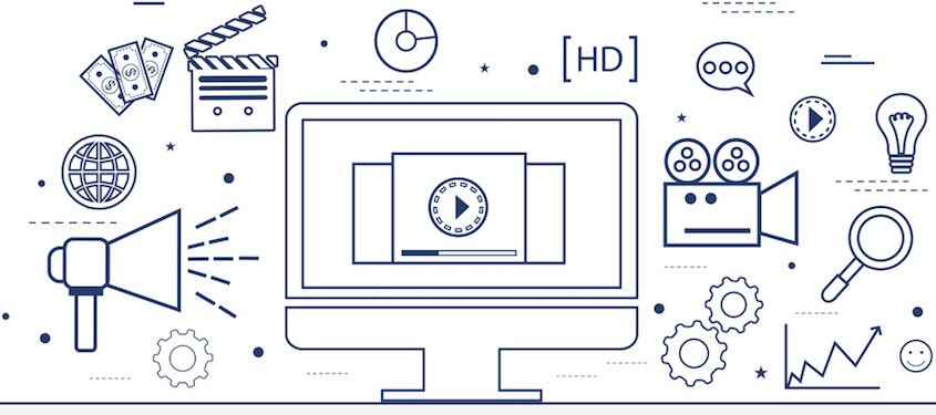 how_to_create_explainer_videos