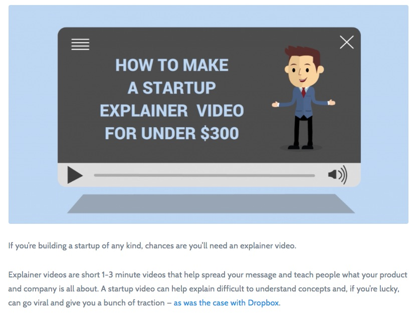 how_to_create_a_professional_explainer_video_for_your_business_-_on_a_shoestring_budget___process_street
