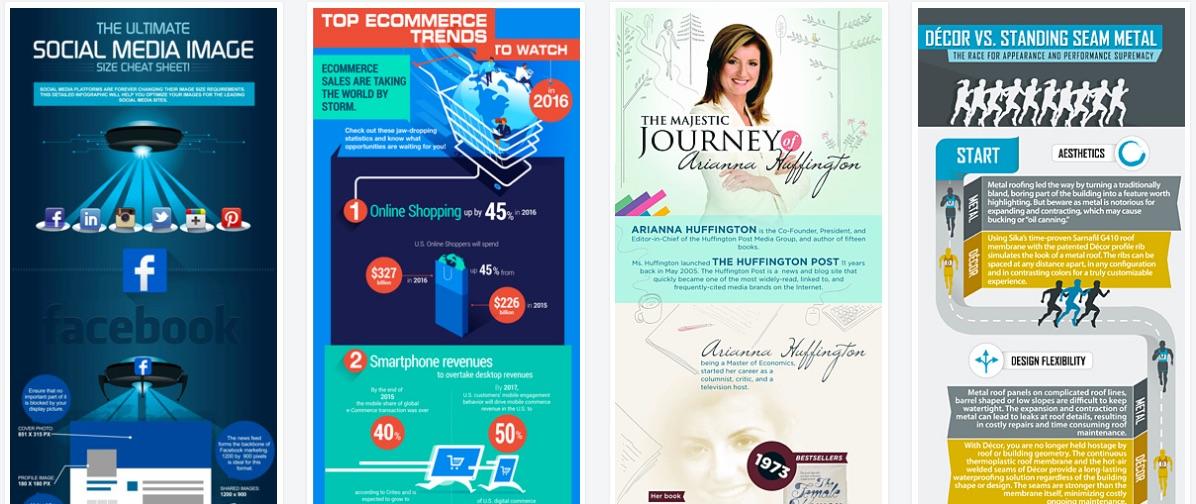 infographic_design_portfolio