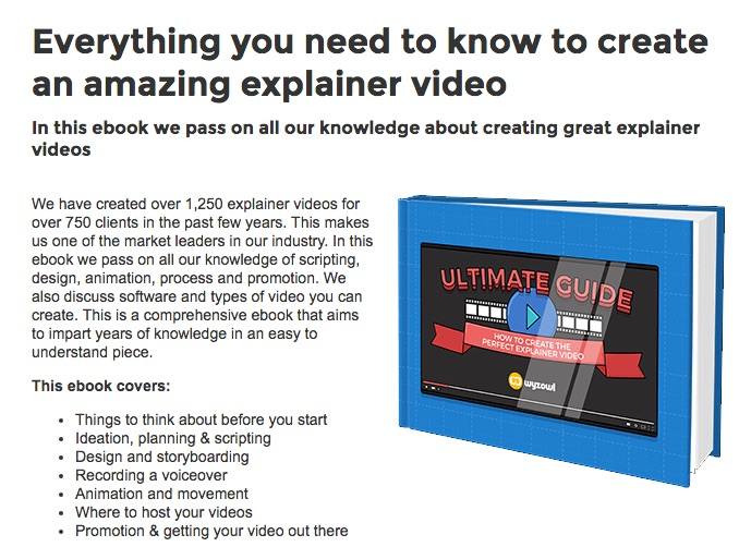 ultimate_guide__how_to_create_the_perfect_explainer_video