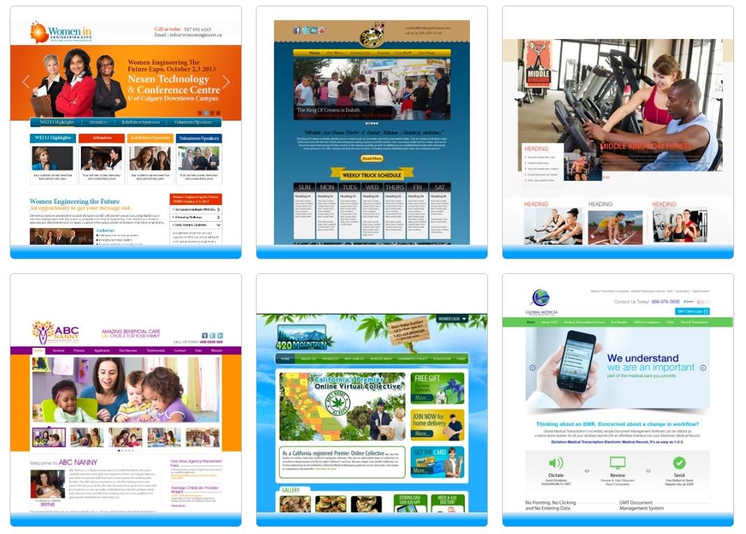 web_design_portfolio