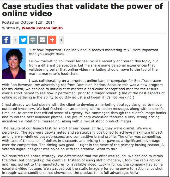 case_studies_that_validate_the_power_of_online_video___trade_only_today