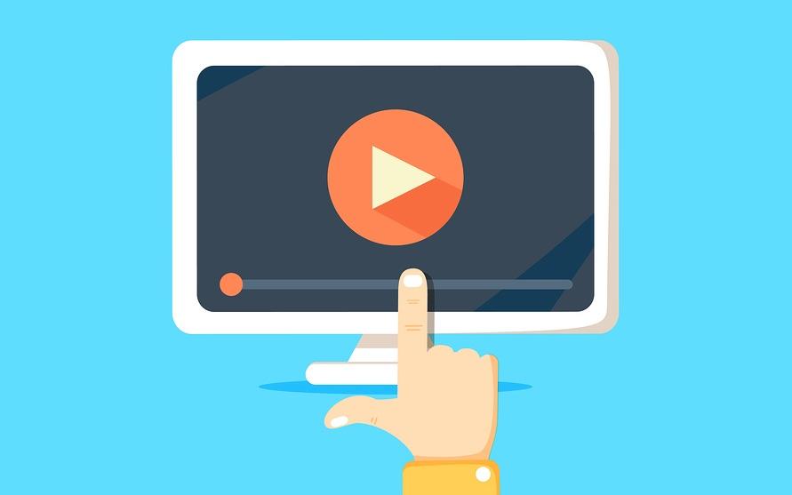 video-script
