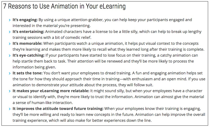 the_benefits_of_using_animation_in_elearning