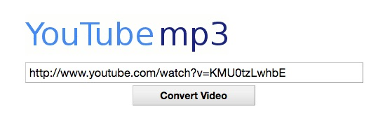 youtube_to_mp3_converter