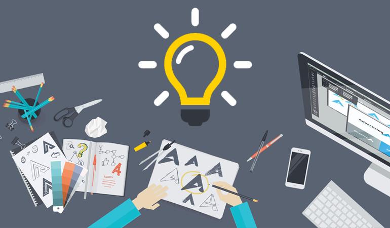 design-a-smart-logo