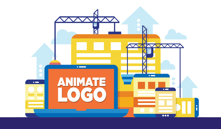 how-to-create-your-animated-logo