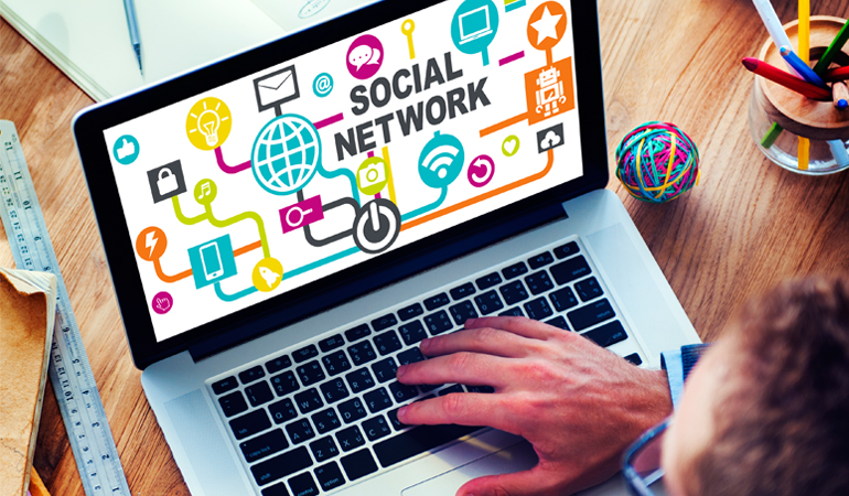 make-all-the-social-media-platforms-work-for-you