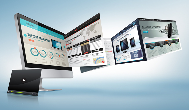 make-the-best-use-of-your-website