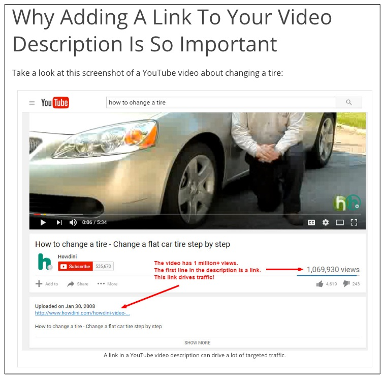 seo_and_youtube_-_link_building_on_the_web_s_2nd_biggest_search_engine_-_spork_marketing