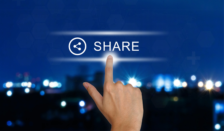 shareability-and-virality