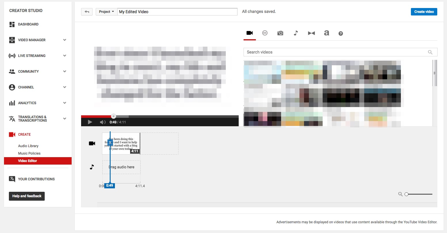 video_editor_-_youtube