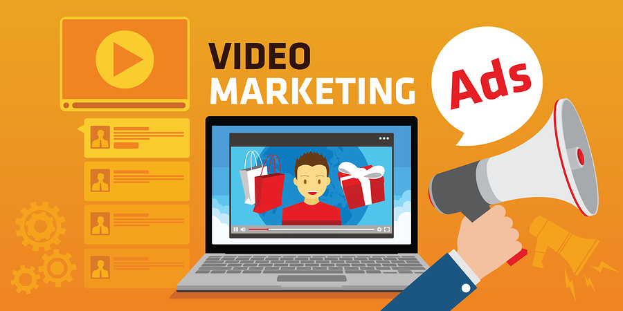 viral-video-marketing