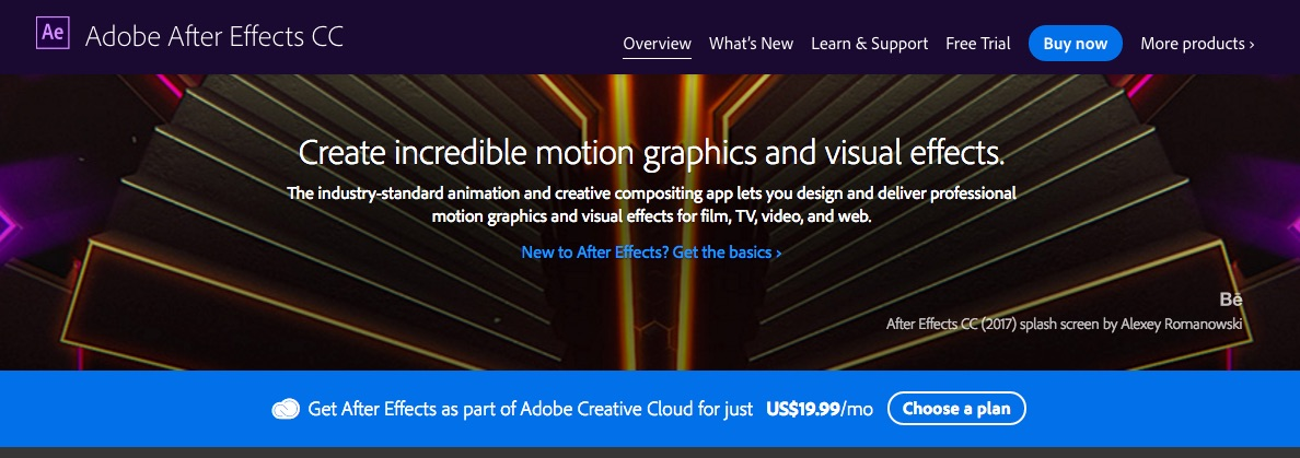 buy_adobe_after_effects_cc___download_video_effects_software_free_trial