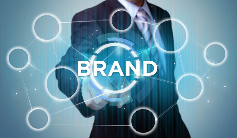 enhances-your-brand-with-help-of-latest-technology