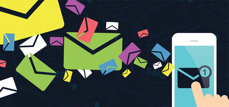 main-header-latest-email-marketing-trends-of-2017