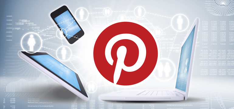 main-header-the-bigger-picture-of-pinterest-marketing-in-2017