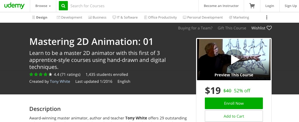 mastering_2d_animation__01___udemy