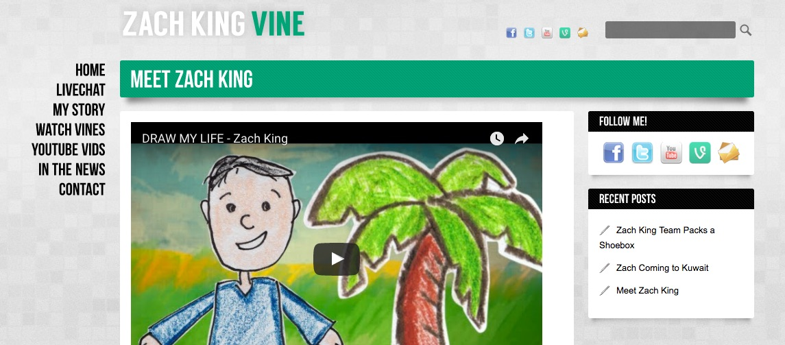meet_zach_king___zach_king_s_vine_videos