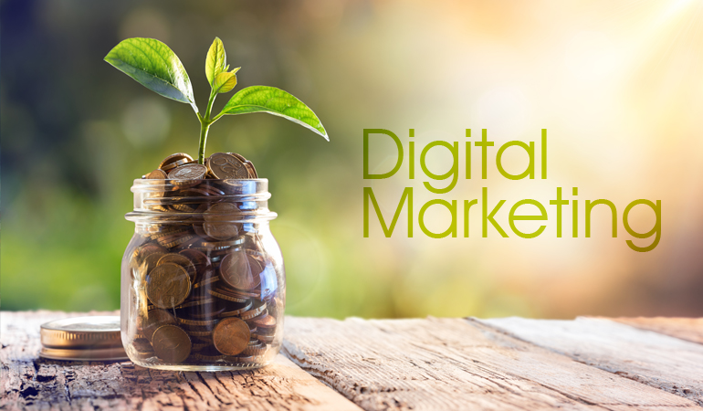 not-investing-money-in-digital-marketing