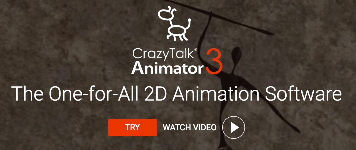 the_one_for_all_2d_animation_software_-_crazytalk_animator_3