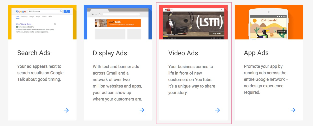 video-ads-on-google-adwords