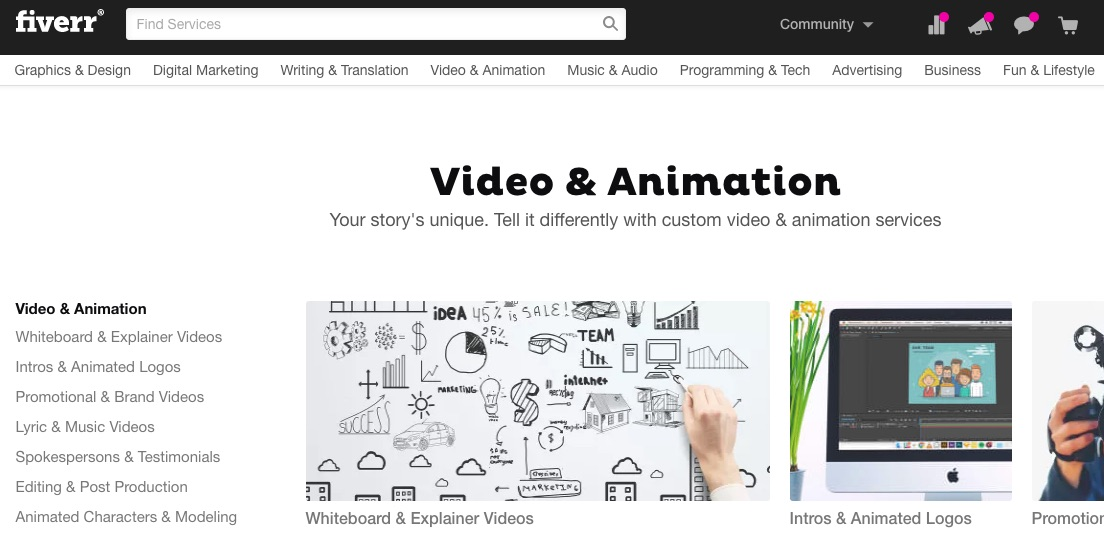 video_animation_-_hire_a_freelance_animator_services___fiverr