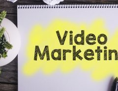 video_marketing_and_brand_strategy