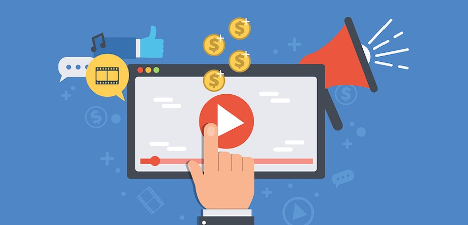 video_marketing_and_roi