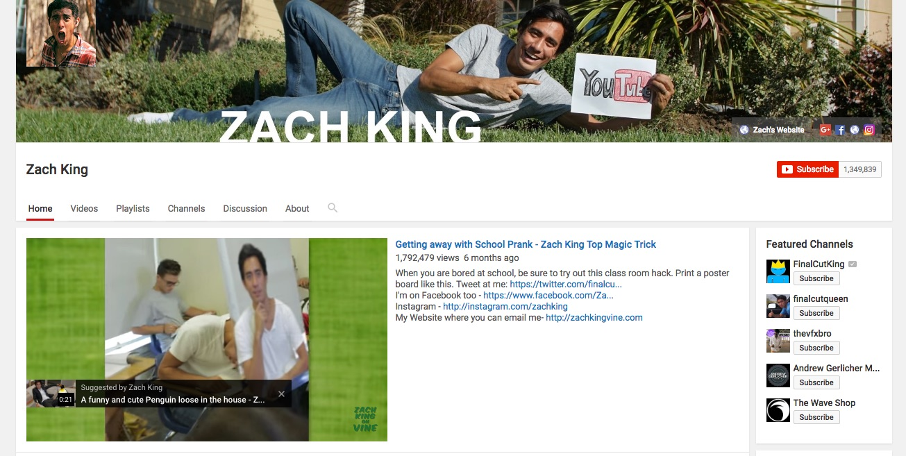 zach_king_youtube
