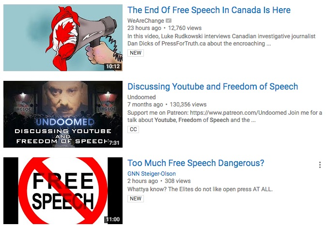 free_speech_on_youtube_-_youtube