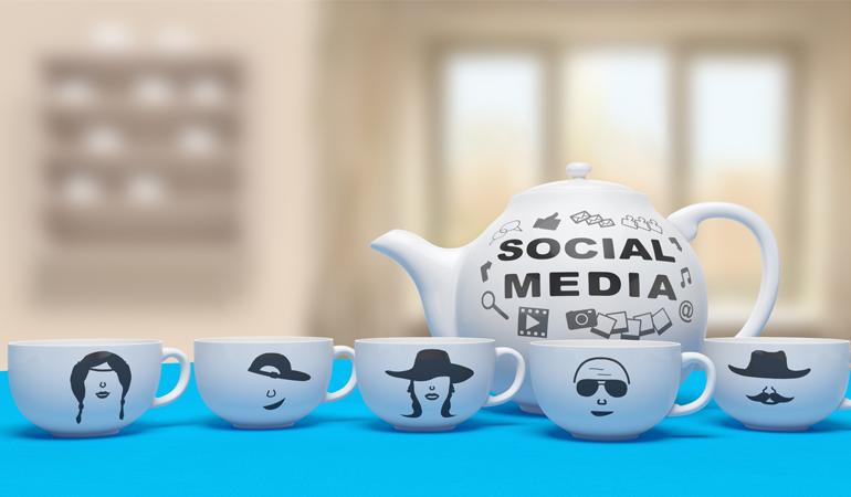 run-social-media-campaigns