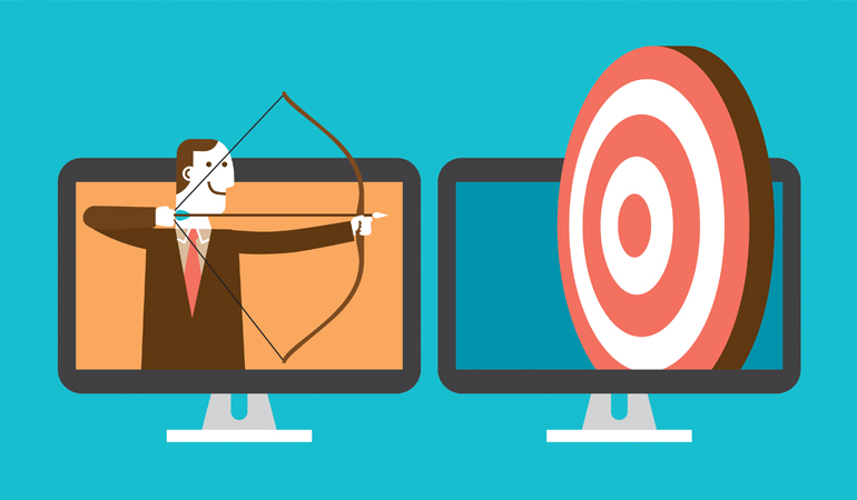 reach-target-audience