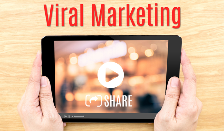 viral-marketing