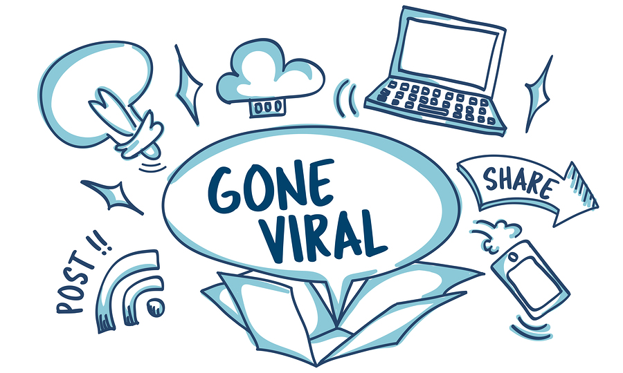 make-your-video-go-viral