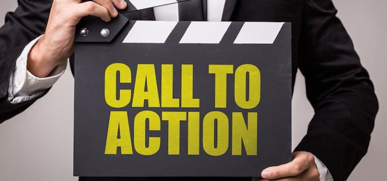 How to Increase Your Call-to-Actions with Online Video