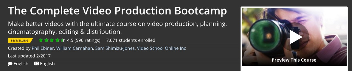 complete-video-production-bootcamp