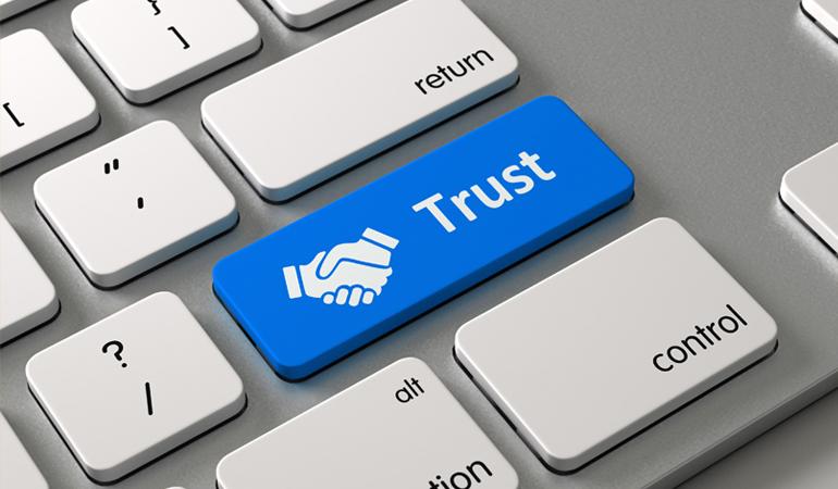 trust-factor