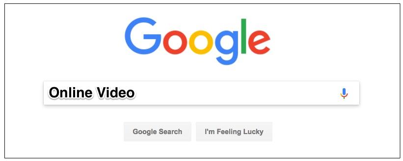 popular-online-video