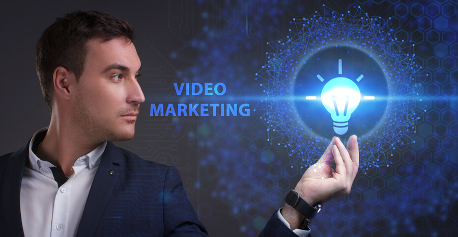 54 of the Best Video Marketing and Audience Targeting Tips for 2018